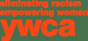 YWCA Branding Project