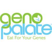 genopalate-Portfolio-sections