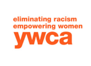 ywca-Portfolio-sections