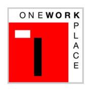 oneworkplace-Portfolio-sections