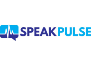 speakpulse-Portfolio-sections